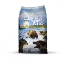 Taste Of The Wild Pacific Stream 30#
