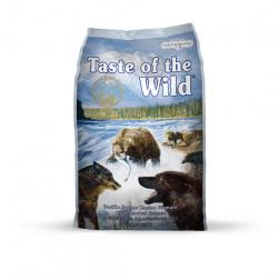 Taste Of The Wild Pacific Stream 15#